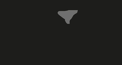 logo_maskita_payoff_nero